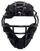 U-CM20 - United Athletic Umpire/Catcher's Protected Mask