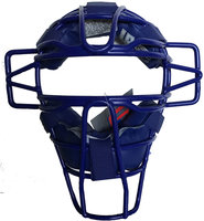 U-CM30 - United Athletic Umpire/Catcher's Protected Mask