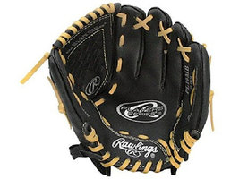 PL115BNC - Rawlings Players Series 11.5