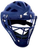 CM5 - Champro Adult Hockey Stijl Catcher's Helm