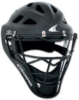 CM5Y - Champro Youth Hockey Style Catcher's Helm