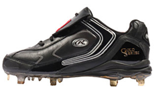 Rawlings Mudshark Low