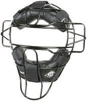 DFM25 - Diamond Catcher Mask