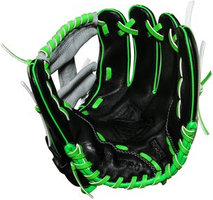 AP400 - Champro Advance Performance Fielder's Glove - 10