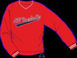 ABF Windbreaker