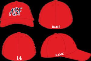 ABF FLEX CAP