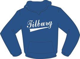Tilburg Hoodie