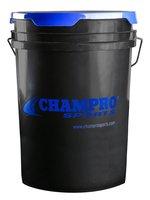 BUCKET-B - Champro Ballen Emmer (22,8 ltr)