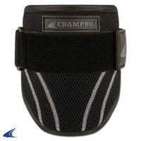 AEG01 - Champro Batter's Elbow Guard
