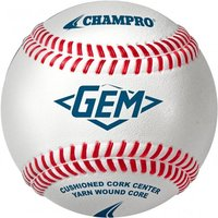 CBB-GEM Champro Gem Ball