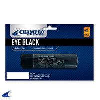 A026 - Champro Eye Black