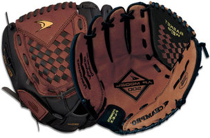AP500B - Champro Advance Performance Fielder's Glove - 11
