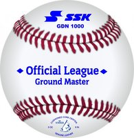 SSK GDN 1000