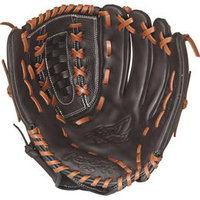 RSO125 - Rawlings Shut Out Glove Series 12.5
