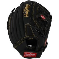PM1250 - Rawlings Shut Out Glove Series 12.5