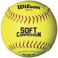 A9117 - Wilson softball