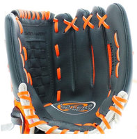 PL115GNO - Rawlings Players Series 11.5