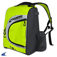 E77 - Champro Player Elite Backpack