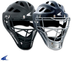 CM19 - Champro Replacement Strap Hockey Style Catcher's Helm CM5 & CM6