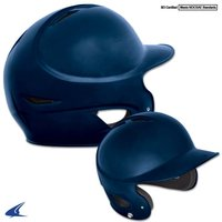 H4Y - Champro Performance Youth Batting Helmet