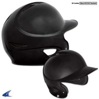 H4 - Champro Performance Adult Batting Helmet