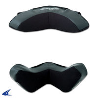 CM60RP - Champro DRI-GEAR® Replacement Pads