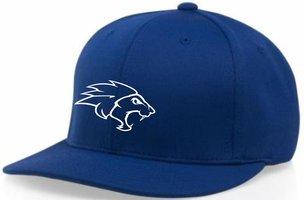 Tilburg FLEX CAP