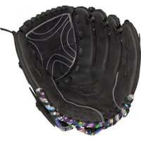 CL115B - Rawlings Champion Lite Series 11.5 Inch Fastpitch Glove
