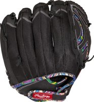 CL120B - Rawlings Champion Lite Series 12 Inch Fastpitch Glove