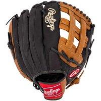 P120JR - Rawlings Prodigy Baseball Glove Pro Taper 12 inch RHT
