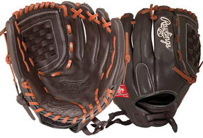 RSO125FS - Rawlings Shut Out 12.5