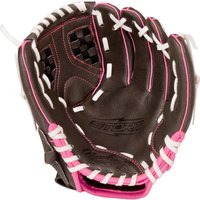 ST1000FP - Rawlings Storm 10 Inch Youth Fastpitch Glove