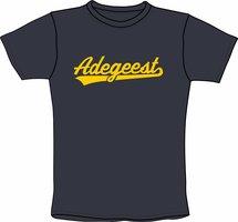 Adegeest T-Shirt