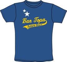 Ban Topa T-Shirt