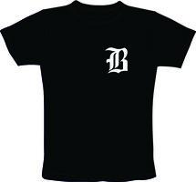 Badhoevedorp T-Shirt