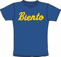 Biënto T-Shirt