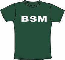 BSM T-Shirt