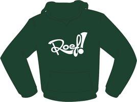 Roef! SB Hoodie