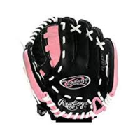 PL10EP - Rawlings Player Series 10