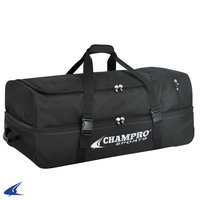 E51 - Champro Umpire Equipment Bag 36