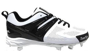 Rawlings Conquer (metal low)