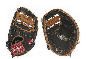 RFM25MM - Rawlings 13¼