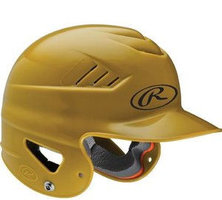 CFBHN R1 - Rawlings Coolflo Batting Helm