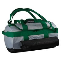 E49 - Champro Base Knock Duffle Pack