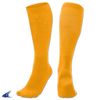 AS2G - Champro Yellow Socks