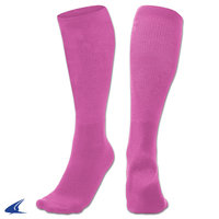 AS2H - Champro HOT PINK Socks