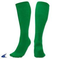 AS2K - Champro Kelly Green Socks