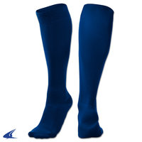 AS1N - Champro Navy Socks