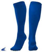 AS1R - Champro Royal Socks