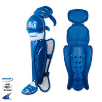 CG11 - Champro T-BALL Contour Fit 13.5